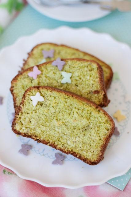 mąka z zielonego groszku